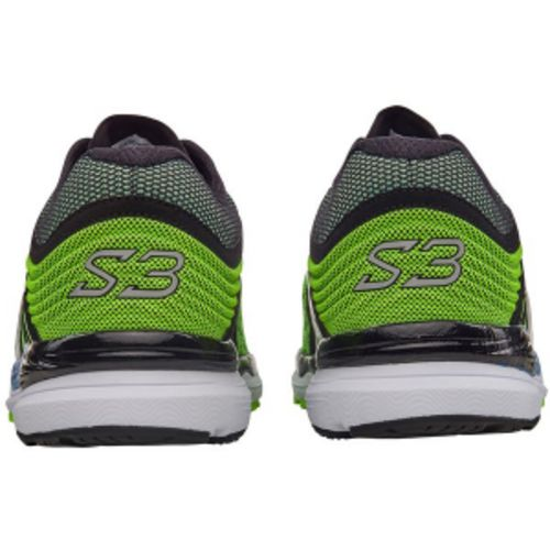 361 Men's Sensation 3 Running Shoes - view number 1