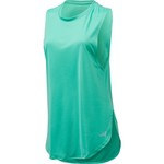 BCG Women's Side Slit Muscle Tank Top - view number 1