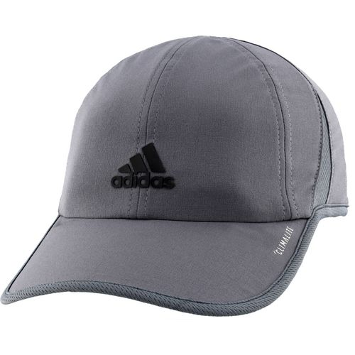 adidas Boys' Superlite Cap