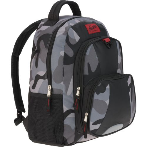 Image for Austin Clothing Co.® Murdock Backpack from Academy