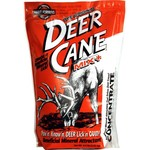 Evolved Habitats 6.5 lb. Deer Cane Mix Mineral Attractant