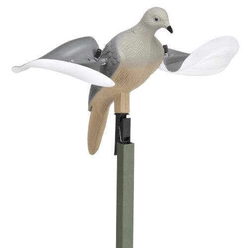 MOJO Outdoors™ 3-D Wind Dove Decoy - view number 1
