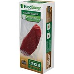 FoodSaver GameSaver® 1-Gallon Precut Vacuum Packaging Bags 28-Pack
