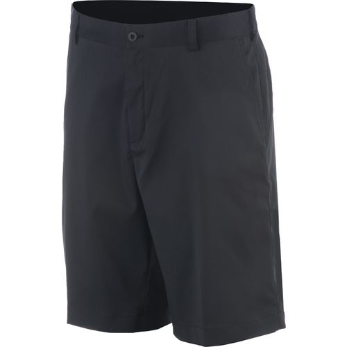 Nike Men's Flat-Front Tech Golf Shorts