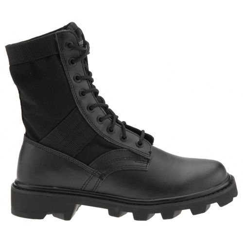 Brazos  Men s Jungle Boot Tactical Boots