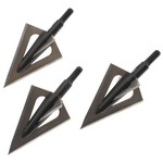 Muzzy Phantom MX 4-Blade Broadhead