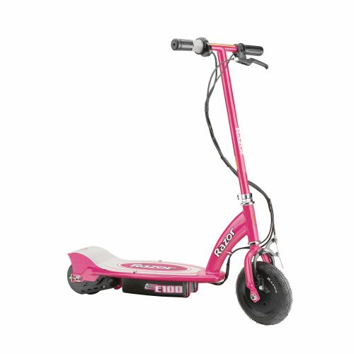 Motorized Scooters | Motor Scooters, 2-Wheel Electric ...
