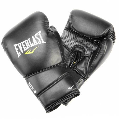 Image for Everlast® Elite PROTEX² Training Gloves from Academy
