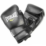 Everlast® Elite PROTEX² Training Gloves