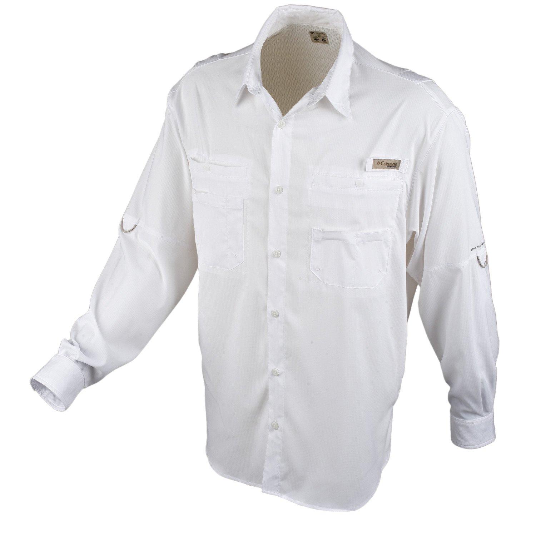 Columbia Sportswear Men's Tamiami™ II Shirt