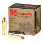 Hornady LEVERevolution® FTX® .357 Magnum 140-Grain Ammunition