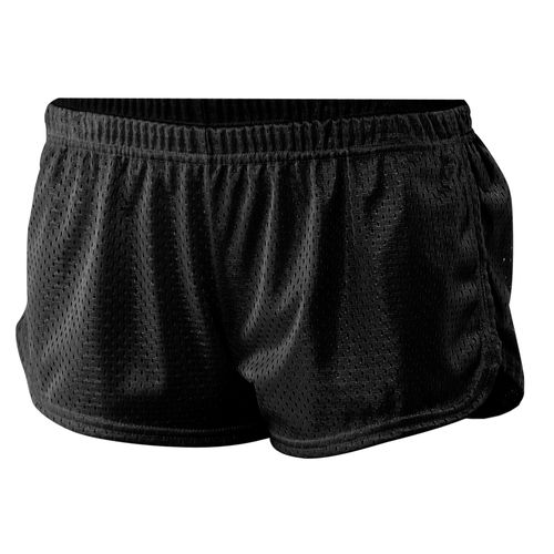 Soffe Juniors' Training Fundamentals Beach Volleyball Shorts