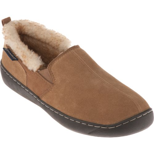 Magellan Outdoors Men's Twin Gore Slippers - view number 2