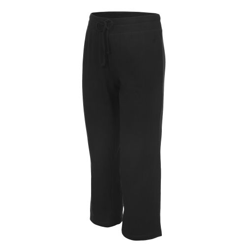 Champion™ Women's Cotton Capri