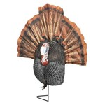 Flextone Thunder Chicken™ 3-D 1/4 Strut Jake Turkey Decoy