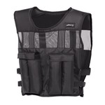 BCG 20 lbs Weighted Vest - view number 1