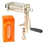 LEM Clamp-On Meat Tenderizer - view number 2