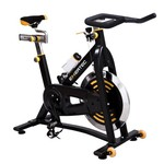 Exertec® Fitness Indoor Cycle