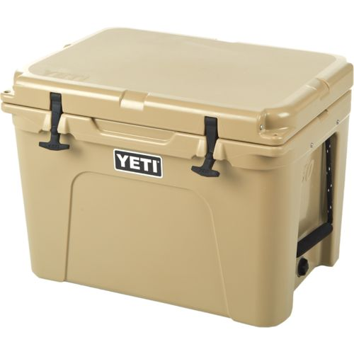 Display product reviews for YETI Tundra 50 qt Cooler