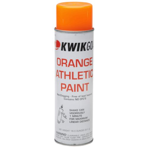 Kwik Goal Athletic Paint