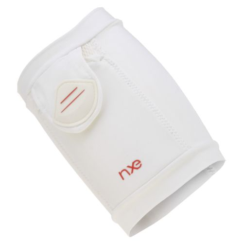 Nxe ActiveSLEEVE™ iPod/mp3 Moisture-Wicking Small/Medium Sports Sleeves 2-Pack