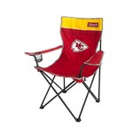 Coleman® Kansas City Chiefs Quad Chair