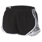 Soffe Women's Training Fundamentals Team Shorty Short