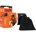 KT Tape Pro Precut Strips 20-Pack - view number 1