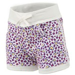 BCG™ Girls' Printed Short