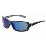 Native Eyewear Adults' Trango Sunglasses