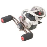 Quantum EXO 100-HPT Baitcast Reel Right-handed