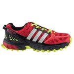 adidas Kids' KA Trail Running Shoes