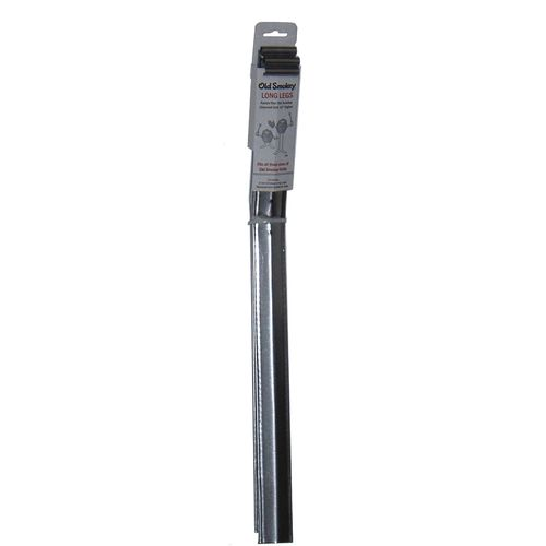 Display product reviews for Old Smokey Long Legs