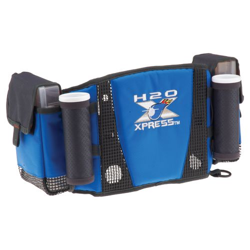 Display product reviews for H2O XPRESS Quick-Draw Wading Belt