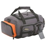 Ready 2 Fish Soft-Sided Tackle Bag