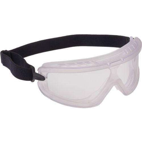 Radians Airsoft Gear Tactical Goggles - view number 1