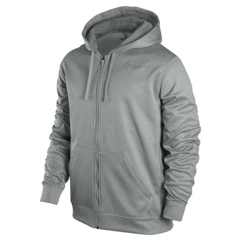 Image for Nike Men's Knockout Full Zip Hoodie 2.0 from Academy