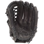 Rawlings® Gold Glove Gamer Series 11.5