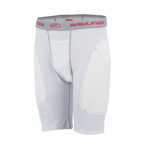 Rawlings® Men's Sliding Short