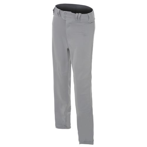 Rawlings Men's Pro 150 Baseball Pant - view number 1
