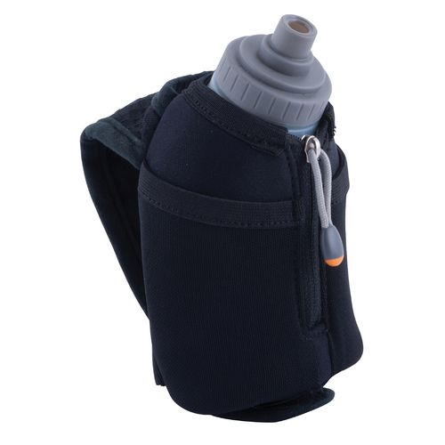 Image for Nathan Thermal QuickShot 10 oz. Flask from Academy