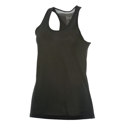Nike Women's Legend Tank Top