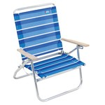 Aloha Easy In Easy Out Folding Chair