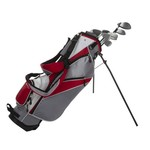Orlimar Men's Slot Technology Golf Set