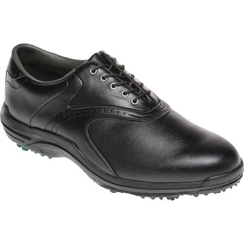 FootJoy Men's GreenJoys® Golf Shoes - view number 2