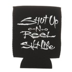 Salt Life Sailfish Delight Koozie