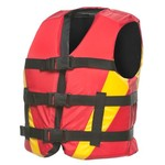 O'rageous® Youth Nylon Type III Life Vest