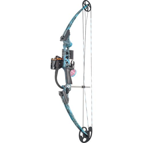 Academy Bowfishing >> Pin Retriever Bowfishing Reel Ams on Pinterest