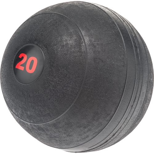 Display product reviews for BCG 20 lbs Slam Ball