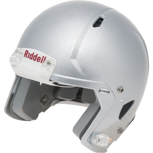 Riddell Youth Revolution Speed Classic Football Helmet - view number 1